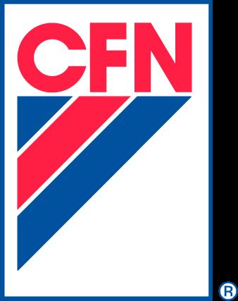 CFN Dashboard logo